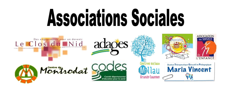 Associations sociales.jpg