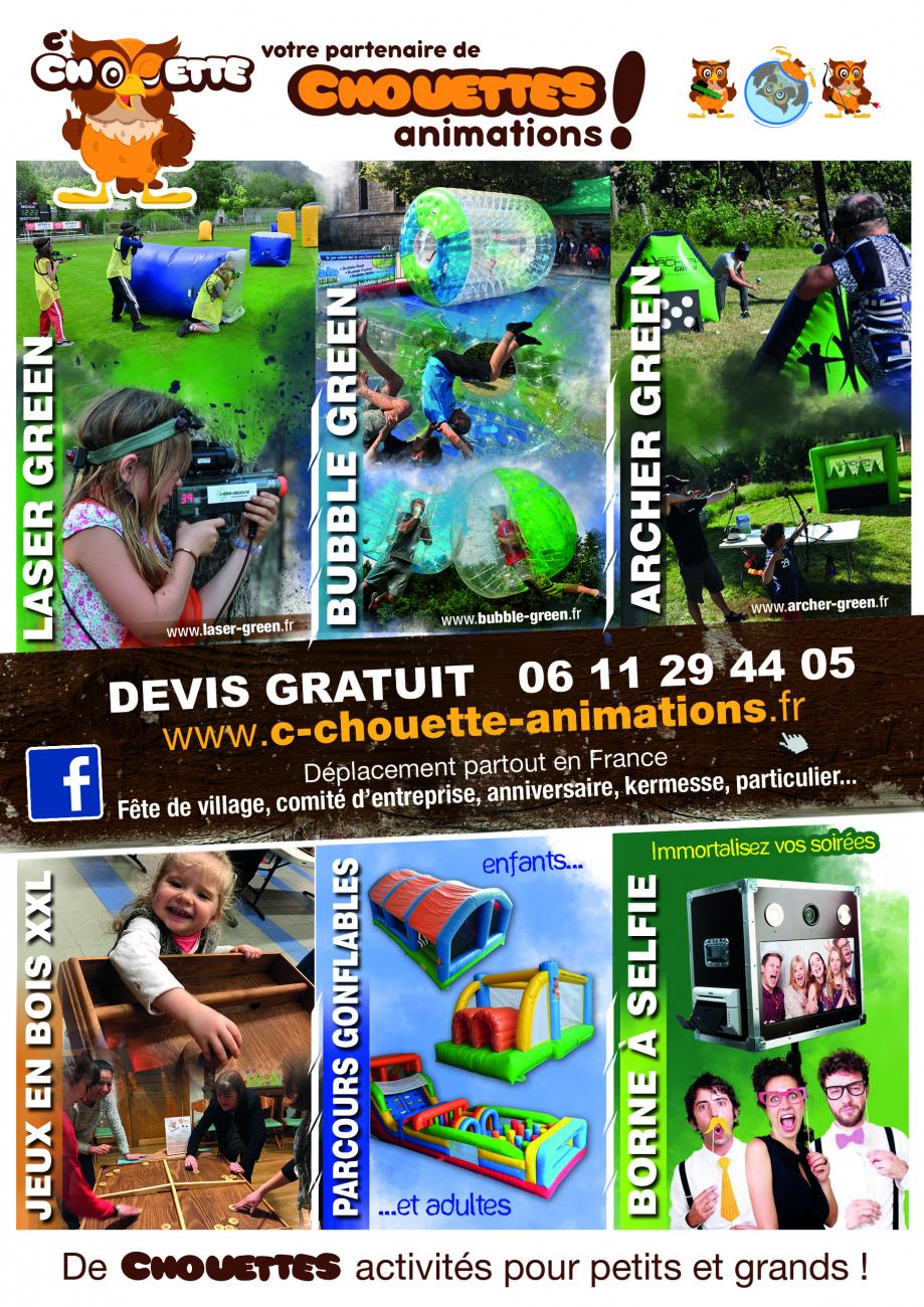 affiche A4 Activités fevrier2019.jpg