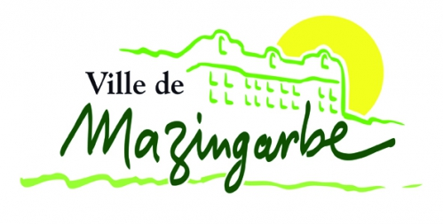 LOGO-MAZINGARBE.jpg