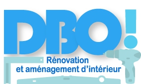 logo DBO.jpg