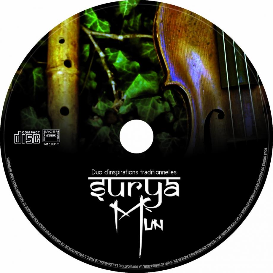 rond-CD Surya 1.jpg