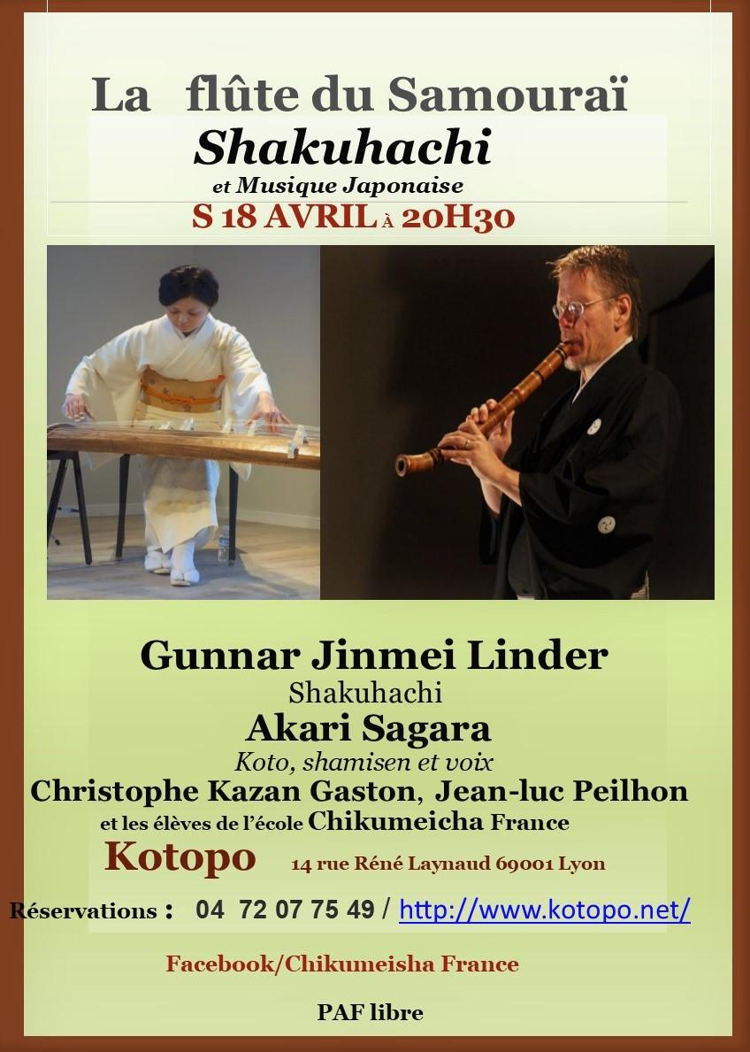 concert Kotopo 5 18 Avril.jpg