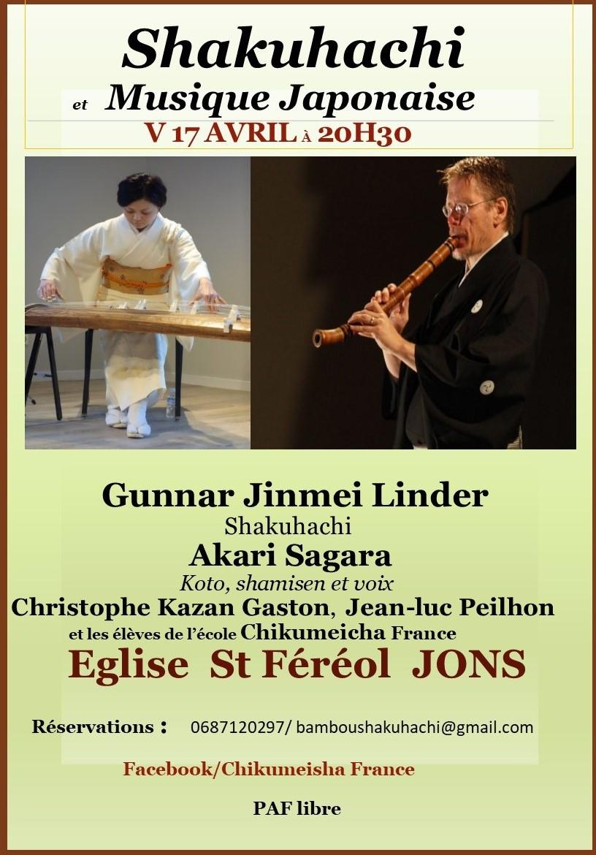 concert Kotopo 17 Avril.jpg