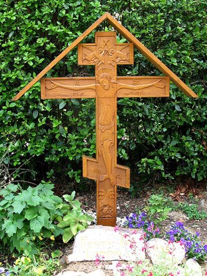 croix-cimetiere.jpg