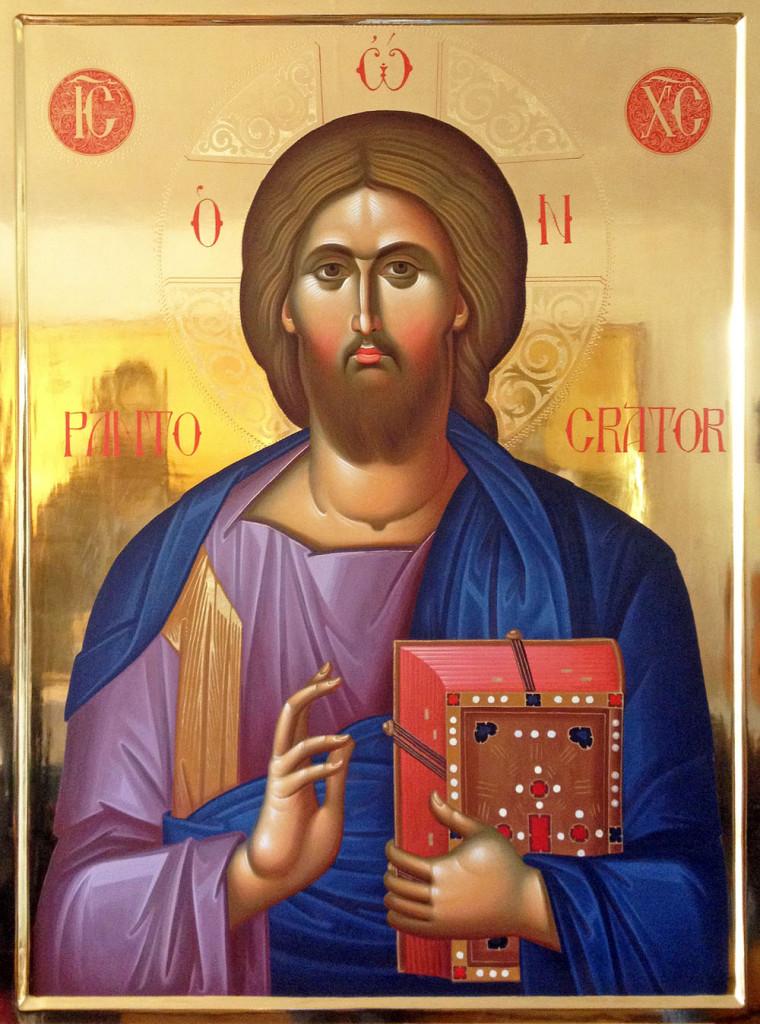 Iisus-Hristos-Pantocrator-tempera-pe-lemn-120x95cm-Drobeta-Turnu-Severin-2015-760x1024.jpg