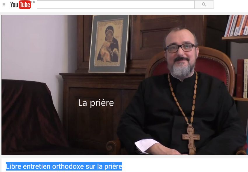 LA PRIERE.jpg