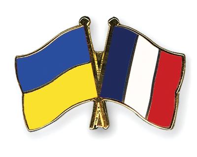 Pins-Ukraine-France.jpg