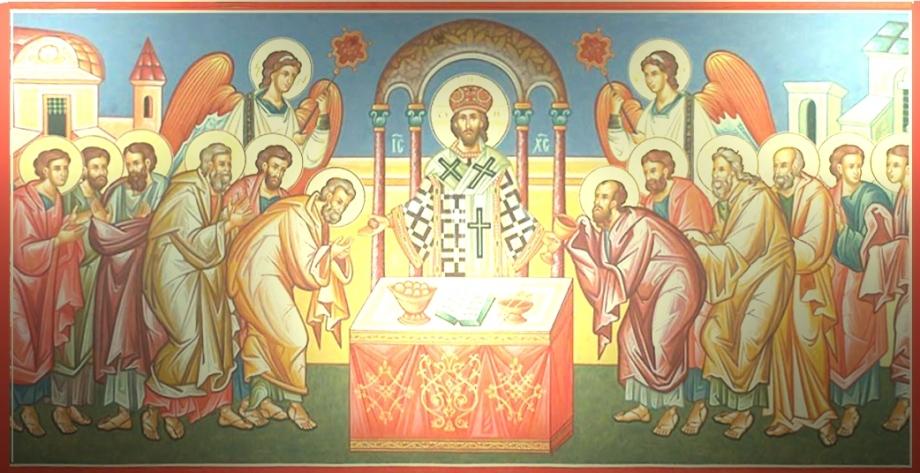 eucharitie lumineuse.jpg