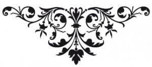 simbol-300x132.jpg