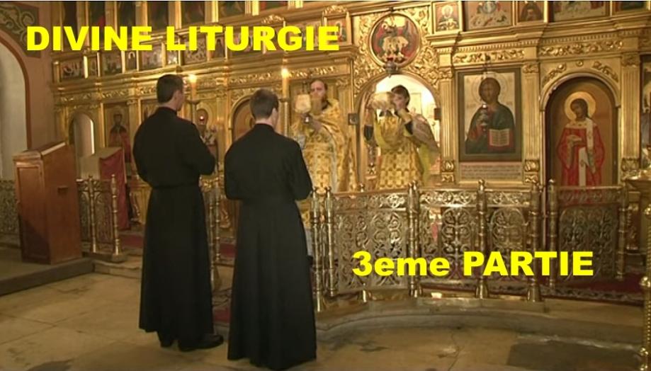 3emeE PARTIELITURGIE.jpg