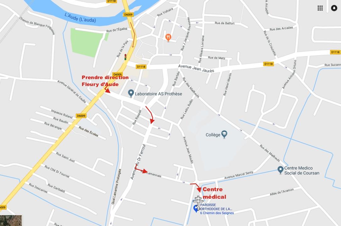 plan accès chapelle COURSAN.jpg