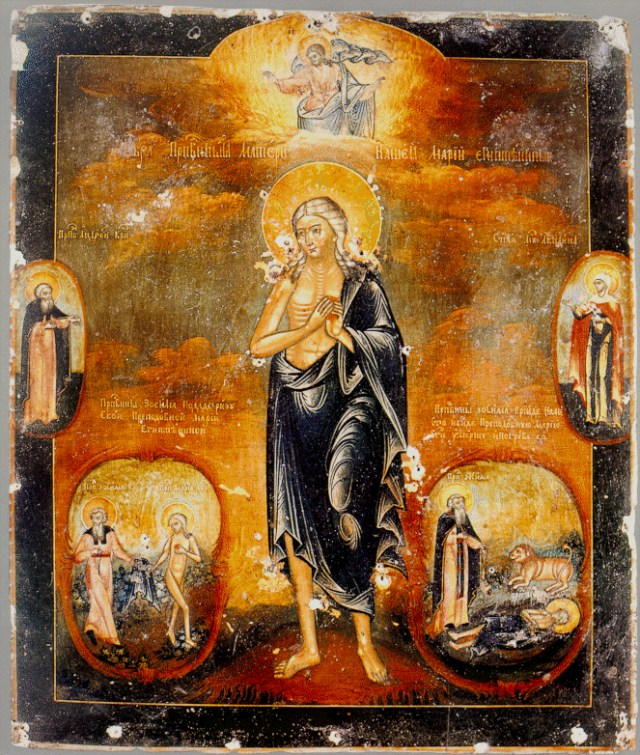 Sainte-Marie-L-Egyptienne.jpg