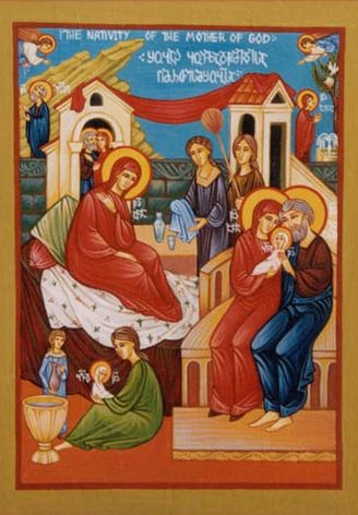 Nativité de Marie.jpg
