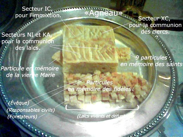 Patene-byzantine-explications.jpg