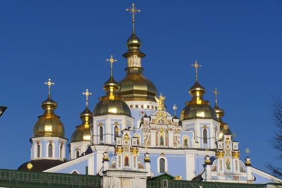 Eglise-orthodoxe.jpg