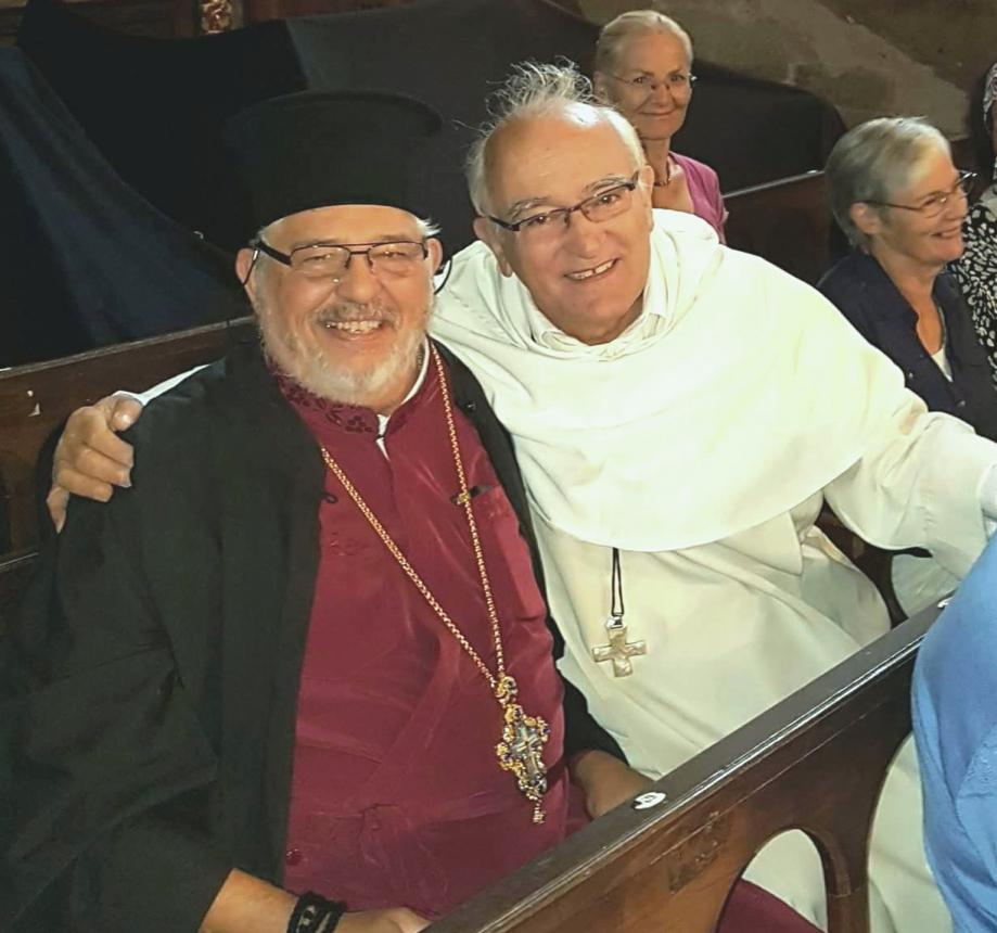 avec le Père André Gouzes2.jpg
