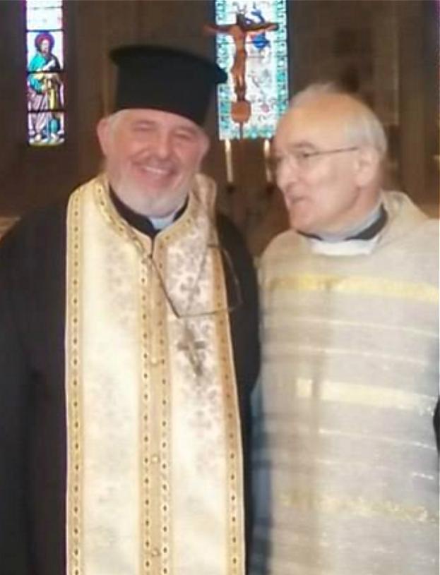 avec le Père André Gouzes.jpg
