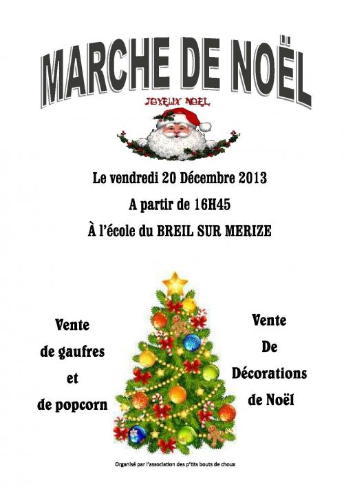 Affiche Marché de Noel.jpg