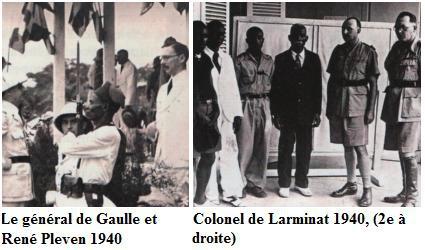 Dakar constitue un objectif stratégique majeur en cette fin d année 1940. La  ville, capitale politique et économique de l AOF occupe une place ... 5d272714f260