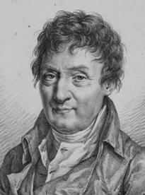 Jacques_Charles_-_Julien_Léopold_Boilly.jpg