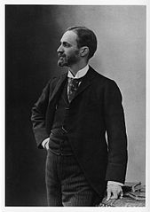 169px-George_Eastman_founder_of_Eastman_Kodak_Company.jpg
