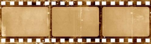 images-stories-thumbnails-remote-http--sp.life123.com-bm.pix-celluloid.s600x600-538x156.jpg