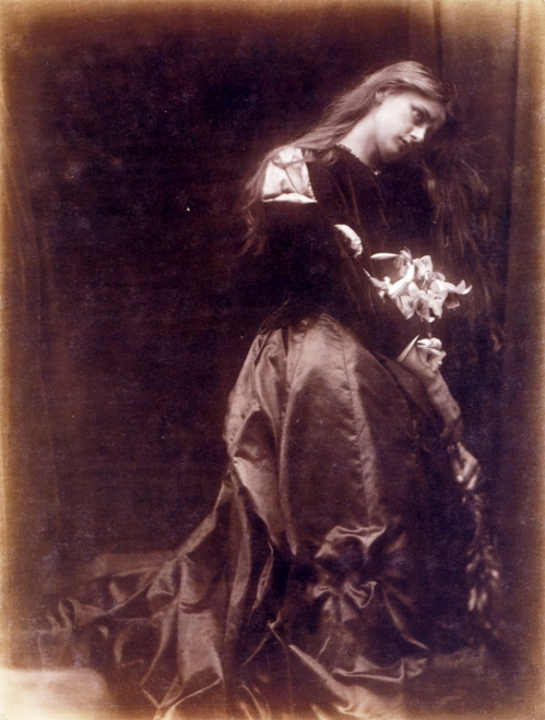 Gretchen__by_Julia_Margaret_Cameron.jpg