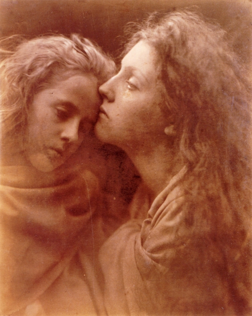 The_Kiss_of_Peace__by_Julia_Margaret_Cameron.jpg