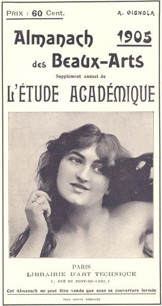 almanach-1905-vignola.jpg