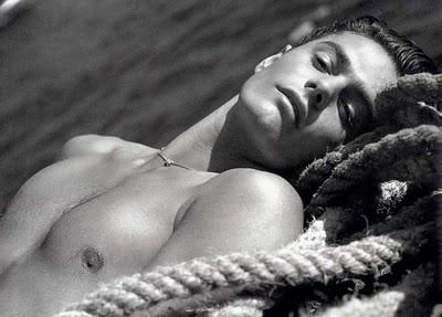Raymond Voinquel (1912-1994) Louis Jourdan (1939).jpg