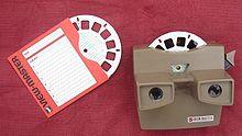 220px-Stereoscoop_VM.jpg