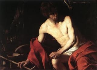 Saint Jean Baptiste.jpg