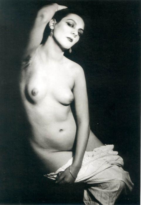 kiki1922.jpg