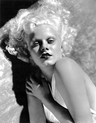 hurrell mae west.jpg