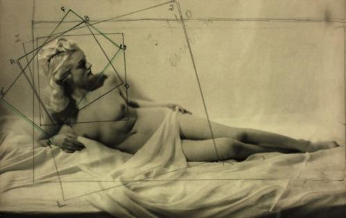 lag17_laure-albin-guillot_nude-study2_c3a2c2a9-laure-albin-guillot-roger-viollet-web.jpg