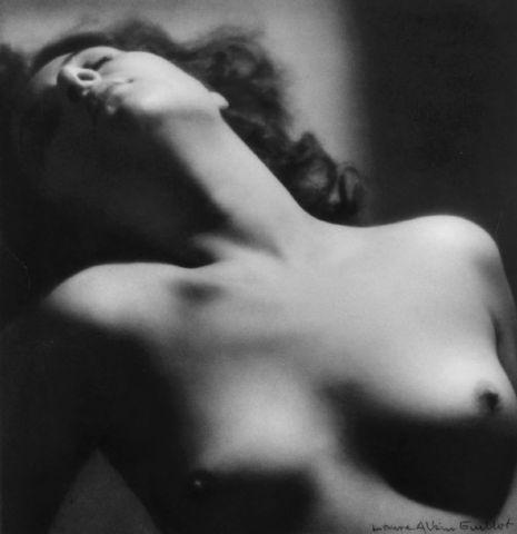 1927.Laure-Albin-Guillot-jpg.jpeg