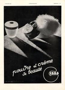 01227-gibbs-1931-laure-albin-guillot-hprints-com-217x300.jpg