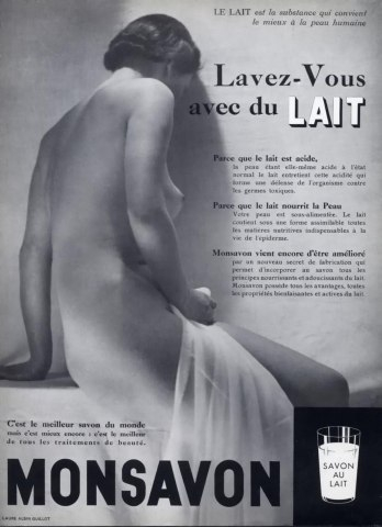 20159-monsavon-soap-1936-photo-laure-albin-guillot-nude-nudity-hprints-com.jpg