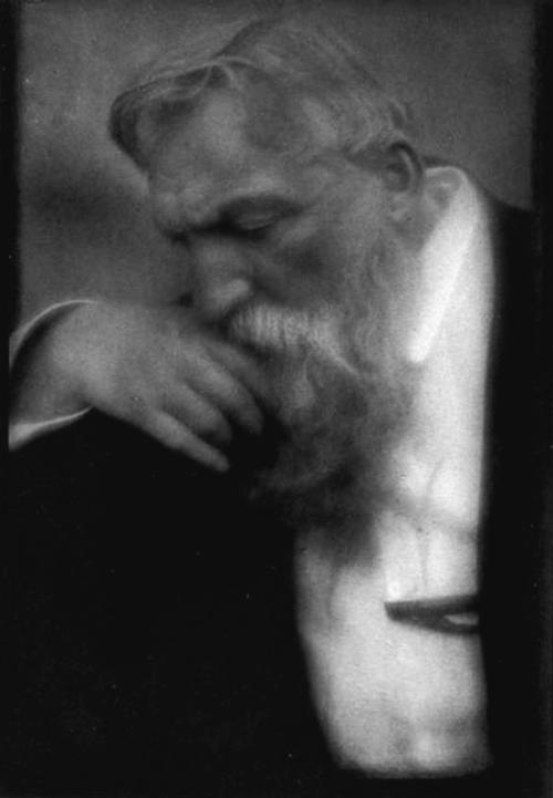 Auguste Rodin 1911 Edward Steichen.png