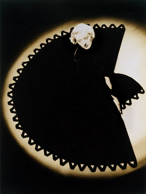 Image One (Parkinson Fan Dress).jpg
