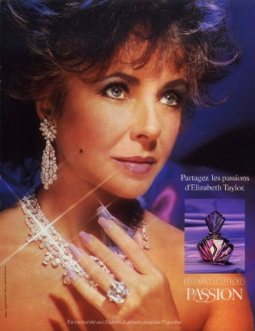27037-elizabeth-taylor-perfumes-1988-passion-harry-winston-jewels-norman-parkinson-hprints-com.jpg