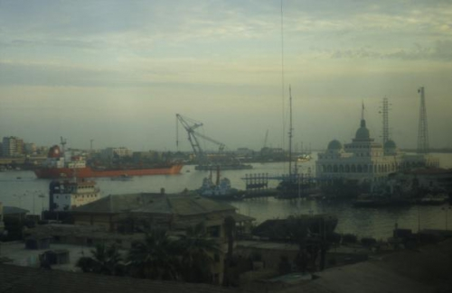 dm_port-said_60x85cm.jpg