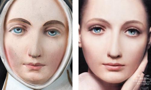 4_Sophie Langohr_New Faces_Pivovarova_Armani.jpg