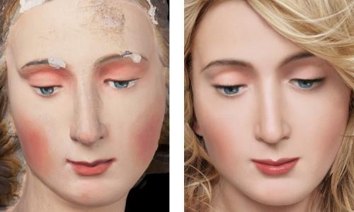 4_Sophie Langohr_New Faces_Winslet_Lancôme.jpg