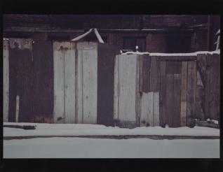 Saul-Leiter-Sans-titre-annees-1950_2_colonnes.jpg