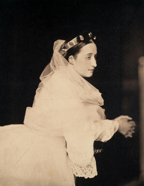 Empress_Eugenie_1856.jpg