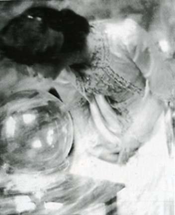 themagiccrystal.jpg