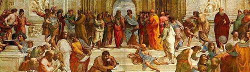 ecole-d-athenes-raphael-Vatican.jpg