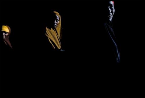 kenya_e_somalia_main_image_object.jpg