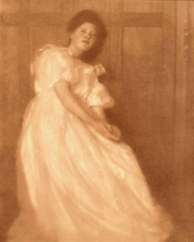 heinrich_kuhn_mary_in_a_white_dress_1907_d5374560h.jpg
